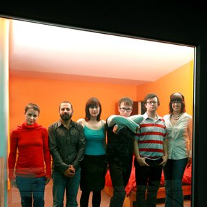 Immagine per 'The Rentals'