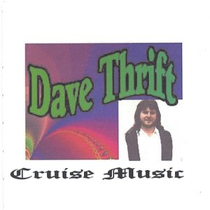 Image for 'Cruise Music'