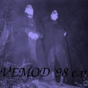Image for 'Demo 1998'