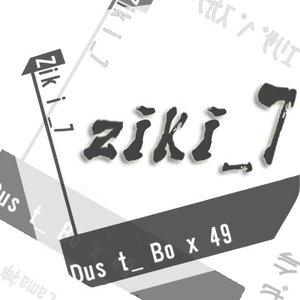 Image for 'ziki_7'