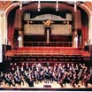 Image for 'Orquestra Sinfônica da Rádio de Praga'