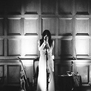 Imagen de 'Chelsea Wolfe'