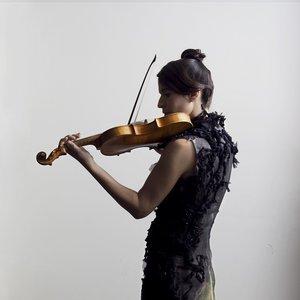 Image for 'Amandine Beyer'