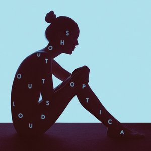 Imagen de 'Optica (Bonus Track Version)'