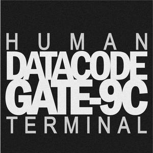 Immagine per 'Gate-9C'