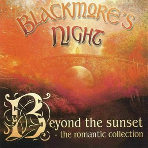 Image for 'Beyond the sunset - the romantic collection'