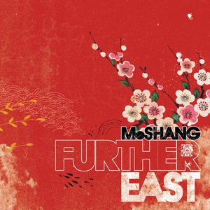 Image pour 'Further East'