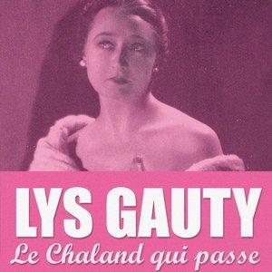 Image for 'Le chaland qui passe'