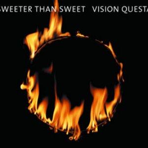 Image for 'Vision Questa'