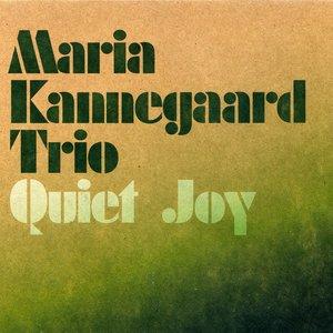 Image for 'Quiet Joy'