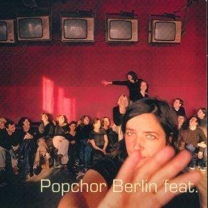 Image pour 'Popchor Berlin'