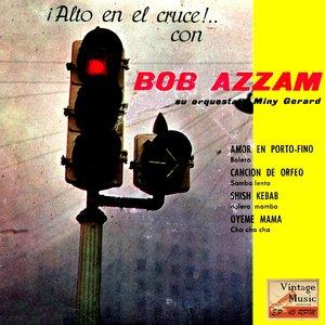 Image for 'Vintage Pop No. 150 - EP: Amor En Porto-Fino'