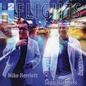 Immagine per 'Flights'