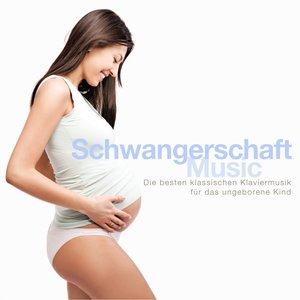 Image for 'Schwangerschaft Musik: Die besten klassischen Klaviermusik für das ungeborene Kind'