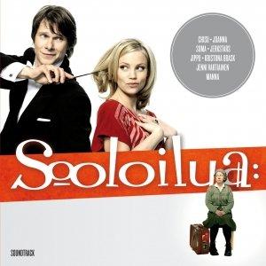 Image for 'Sooloilua'