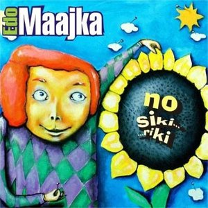 Image for 'No Sikiriki'