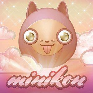 Immagine per 'Minikon (Special Edition)'