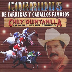 Image for 'Corridos de Caballos'