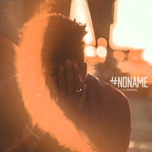 Image for '#NONAME'