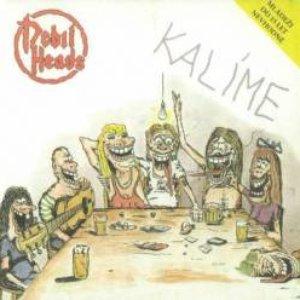 Image for 'Kalíme'