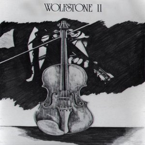 Image for 'Wolfstone II'