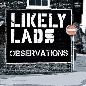 Bild für 'Observations'