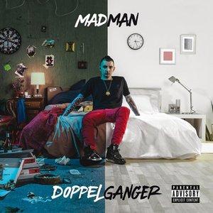 Image for 'Doppelganger'