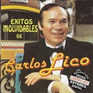 Image for 'Carlos Lico'