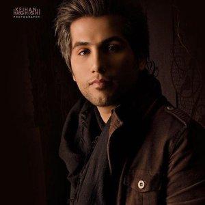 Image for 'Ahmad Saeedi'