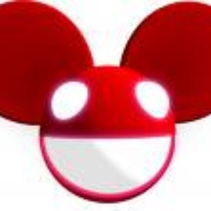 Image for 'DeadMau5 Mix Part III'