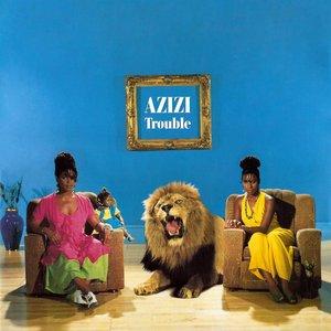 Image for 'Azizi'
