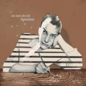 Image for 'El chico de la camiseta a rayas'