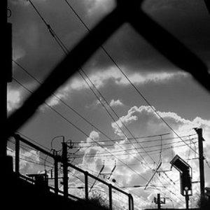 Bild för 'Time Alone'