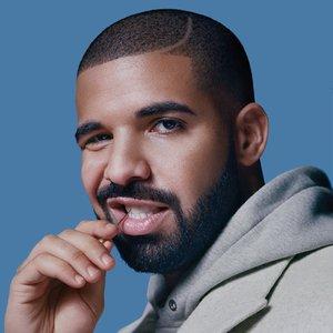 Immagine per 'Drake'
