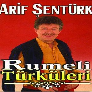 Image for 'Rumeli Türküleri'