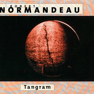 Image for 'Tangram'