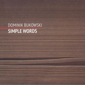 Image for 'Simple Words'