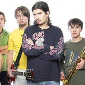 Image for 'Gыndul Мыцеi'