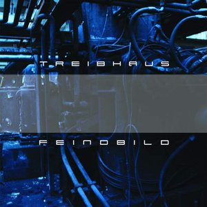 Image for 'Feindbild'