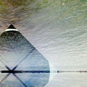 Image pour 'En Fluxx single'