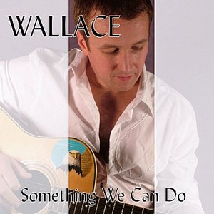 Image for 'Something We Can Do'