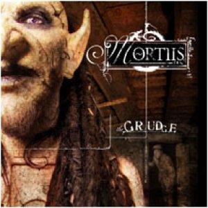 Image pour 'The Grudge (Single Edit)'