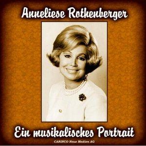 Immagine per 'Ein Musikalisches Portrait'