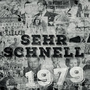 Image for '1979'
