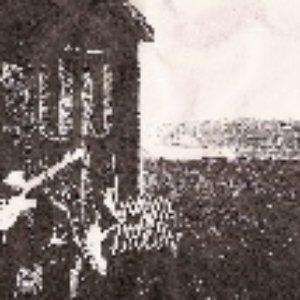 Image for 'E Conspectu'
