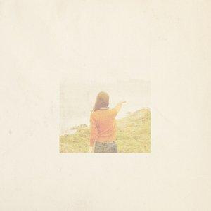 Image for 'Sofrendo Por Você'