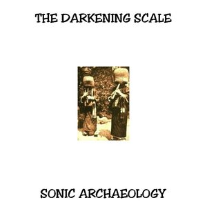 Immagine per 'Sonic Archaeology'
