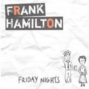 Image for 'Friday nights [single]'