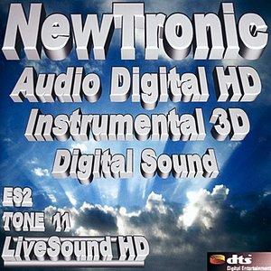 Imagen de 'ES2 Tone 11 LiveSound HD'
