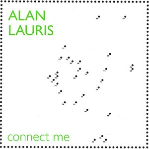 Image for 'Connect me'
